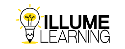 illume learning PL