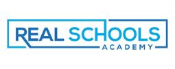Real schools PL