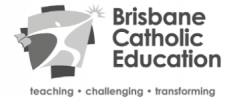 Brisbane-Catholic-Education