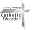 Catholic edication diocese of townsville